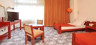 12 Perfect Studio Apartment Layouts That WorkComfort Room Interior Design