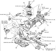 Charmant mazda bongo motor diagramm bilder verdrahtungsideen