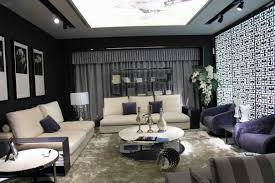 Living Room Extension Living Room Fabulous Living Space Idea Implemented With Big