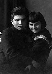 <b>Emil Gilels</b> - Wikipedia