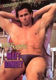 Peter north gay oral