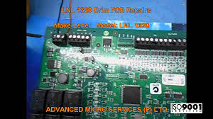 lenel 1320 wiring diagram wiring library \u2022 wiring diagram collection Residential Electrical Wiring Diagrams at Lnl 1300e Wiring Diagram