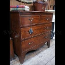 edwardian mahogany bedroom furniture. edwardian mahogany chest of drawers bedroom furniture l