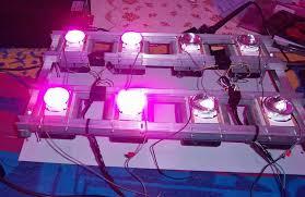 do it yourself led lighting. Image 50W DIY Led Do It Yourself Lighting Y