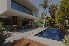Houses For Sale With Rental Property Re Max Australia Residential And Commercial Houses For