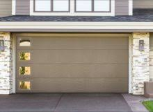 14 ft garage doorGarage Organizer Ideas That Easy to Apply at Your Home