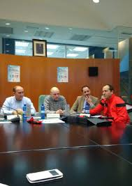 Cruz, blanca, ePS, colombiana, de medicina POS, con cubrimiento nacional