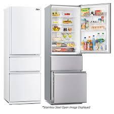 Kitchen Appliances Canberra Discount Electrical Appliances Online Instore Onsale 24 7