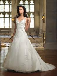 princess wedding dresses with straps ipunya
