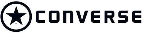 converse shoes logo. converse shoes logo
