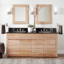 double vanity cabinet. Contemporary Double 72 Intended Double Vanity Cabinet