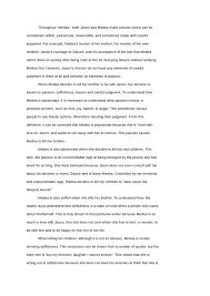 selfishness essaythe themes of selfishness and passion in tragedy medea   kibin  selfishness essay  selfishness essay