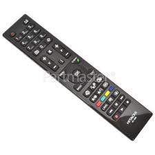 hitachi remote. hitachi rc4860 remote control r