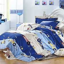 cars comforter set boys full size sets bedding for queen popular bed vintage car