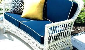 patio furniture cushion closeout patio furniture closeout patio furniture elegant picnic table design gallery of