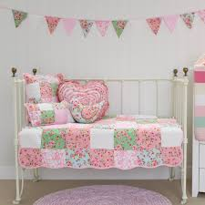 full size of shabby baby bedding chic rachel ashwell bed crib vintage rose