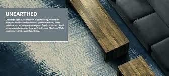 residential carpet tiles. Millikan Carpet Tiles Patterns Tile Commercial Education And Residential Hard Flooring