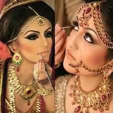 7 bridal makeup rules every bride should follow