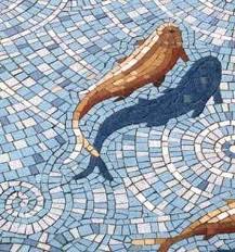 Mosaic Design Incredible Mosaic Design Ideas 9 Mosaic Art Mosaic