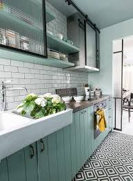Ver Azulejos Para Cocina Azulejos Para La Cocina With Ver Ver Azulejos De Cocina