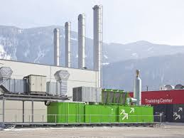 Ge Sso Login Home Ges Distributed Power Product Training Center
