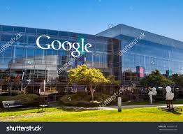 Futuristic google tel aviv Interior Google Tel Aviv Office 26 Futuristic Google Tel Aviv Royalty Free Mountain View Overthetaupe Wordpresscom Google Tel Aviv Office 26 Google Office Building At 75 Ninth Avenue