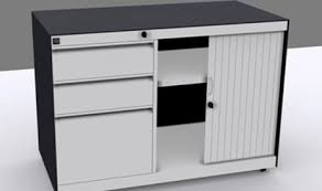 posh office furniture. ck8 caddy by posh posh office furniture