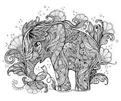 Small Picture 66 best Coloring Book by NadiyaV images on Pinterest Coloring
