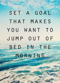 Purpose Of Life Quotes 28 Inspiration Famous Best Life Quotes About Set A Goal Golfian