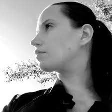 Miriam Bright (@Miriam_Bright_F) | Twitter