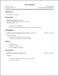 Resume Tips For First Time Job Seekers Resume For 1st Job How Resume For First Time Job Seeker Samples