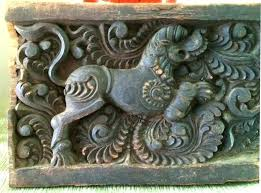 full size of thai wood carving wall art uk wooden carved india panels architectural decor antique