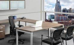 used desks for home office. home office furniture nashville used awesome cubicles desks for photos r