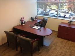 furniture for small office. Sweet Ideas Small Office Furniture Beautiful Decoration Home For C
