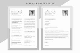 Cover Letter And Resume Templates What Is A Cover Letter For A Resume Inspirational Cover Letter For 69