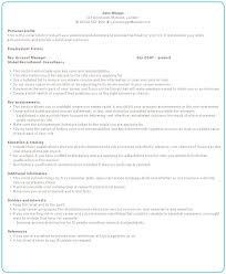 ... Fancy Ideas Writing A Great Resume 11 How To Write The Best Resume ...