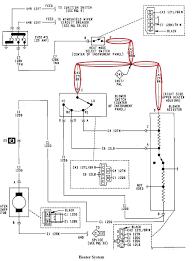 1989 marathon golf cart wiring diagram wiring library 1994 model ezgo battery wiring diagram basic wiring diagram u2022 rh rnetcomputer co 1989 ezgo marathon wiring diagram