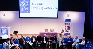 the international issues in psychology round table discussion at bps incorporated perspectives from across europe and