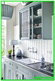 custom fronts for ikea cabinets large size of for kitchens side cabinet white custom fronts custom
