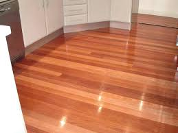 Home Depot Laminate Flooring Sale Bamboo Floating Floor What Is The Best For