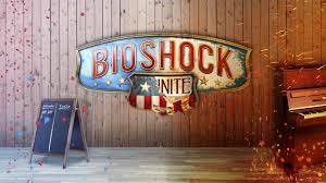 decent into chaos bioshock infinite wallpaper 1920x1080