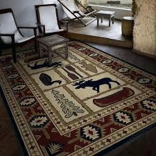5x7 indoor outdoor rugs colorful unique furniture design area inspirational 7 by 9 rug target 5x7 indoor outdoor rugs target