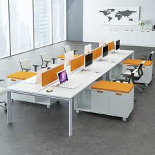 modular office furniture modular office furniture wooden office table design photos buy