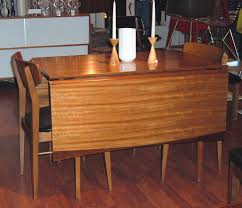 drop side dining table. contemporary drop leaf kitchen table at dining set side .