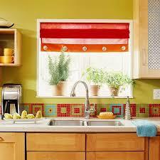 kitchen design colors. Wonderful Kitchen Kitchen Home Decorating Trends Homedit Bright Color Backsplash Cool Colorful  Kitchen Backsplash For Kitchen Design Colors U