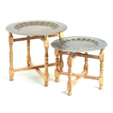 30 inch coffee table round accent table high end accent tables coffee tables end accent world