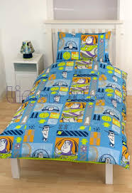 Toy Story Bed Linen Australia ~ malmod.com for . & DISNEY CHARACTER SINGLE BEDDING DUVET QUILT COVER SET eBay. ➤. Toy Story ... Adamdwight.com