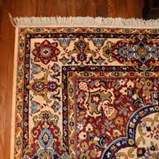 wool area rug of woven cleaning