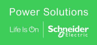 schneider electric logo. schneider electric logo u