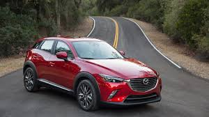 mazda dealer near new york city car finance near brooklyn